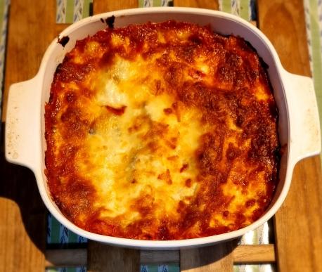 Eggplant Lasagna.1